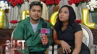 Video Abdul dan Maria Dapat Kejutan Kedatangan Finalis Indonesian Idol - Silet 20 April 2018 MP3, 3GP, MP4, WEBM, AVI, FLV Juni 2018