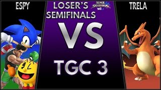 Trela's charizard was topping at regionals, yet surprisingly didn't get much visibility. Here's a great set from not too long ago.