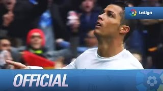 In depth report: MSN vs BBC Suscríbete al canal oficial de LaLiga en HD  Subscribe to the Official Channel of LaLiga in High ...