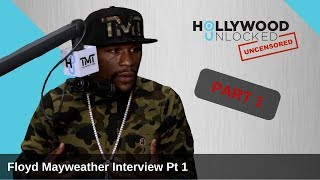 Video Floyd Mayweather talks How McGregor Fight Happened & Philipp Plein Fight Outfit MP3, 3GP, MP4, WEBM, AVI, FLV Oktober 2018