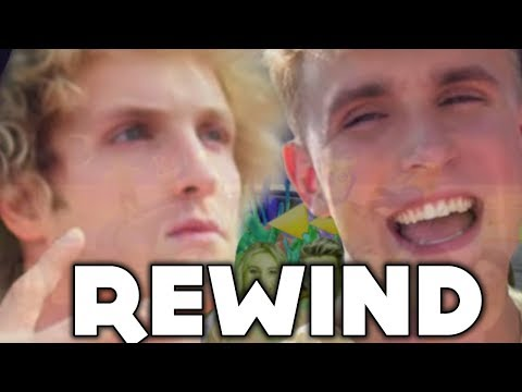 Download YouTube Rewind 2017 HD Mp4 3GP Video and MP3