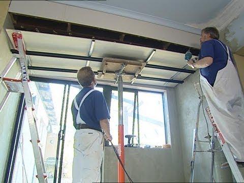 Tile Roof Tile Roof Furring Strips