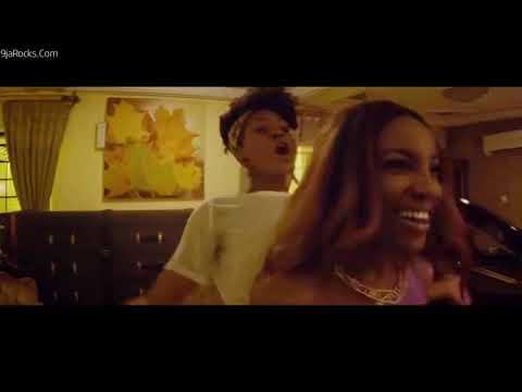 Lara and the beat (nollywood2020)