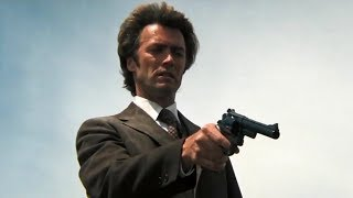 Video Dirty Harry - Best Quotes, Lines (Clint Eastwood) MP3, 3GP, MP4, WEBM, AVI, FLV Agustus 2018