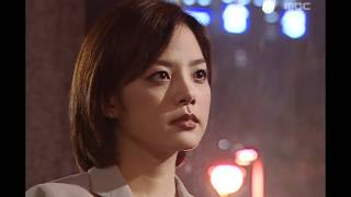 Video All About Eve, 10회, EP10, #11 MP3, 3GP, MP4, WEBM, AVI, FLV Juli 2018