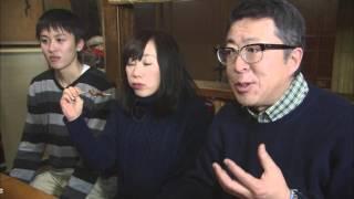 北海道由仁町観光PR用動画VOL.10