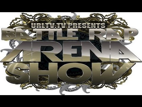 URL Battle Rap Arena – Dose tells another Fan to STFU