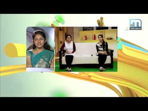 MHAT's Mridula Matthew on Mathrubhumi TV