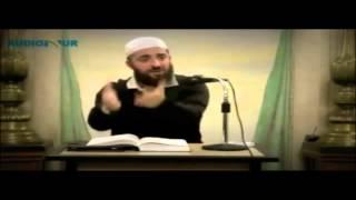 Islami Tradicional - Hoxhë Enes Goga
