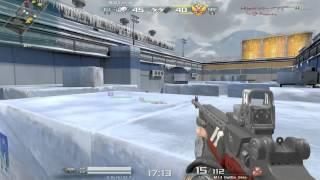 Video 【AVA】DeToNatorで殲滅プレイ Part3 MP3, 3GP, MP4, WEBM, AVI, FLV Februari 2019