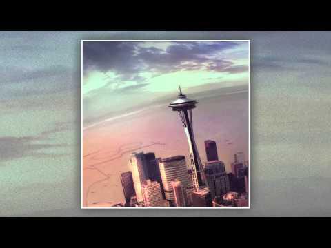 Tekst piosenki Foo Fighters - Subterranean po polsku