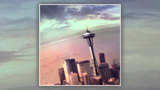 Video Foo Fighters - Subterranean MP3, 3GP, MP4, WEBM, AVI, FLV Desember 2018