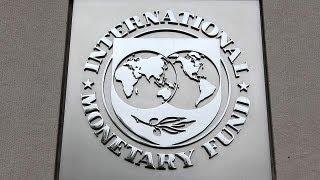 El FMI admite errores en su gestión del rescate a Grecia