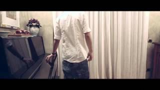 Lillo - Non Tornerai (Official Video 2015)