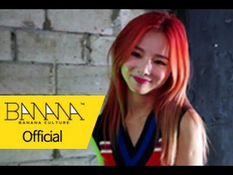 [EXID(이엑스아이디)][스타캐스트] L.I.E Dance ver. 뮤직비디오 촬영 스케