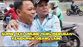 Video Saya Nangis ketika Ngedit Video ini .. (baim) MP3, 3GP, MP4, WEBM, AVI, FLV Mei 2019