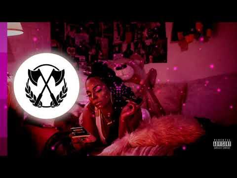 Tory Lanez - The Take (Feat. Chris Brown) [Audio]