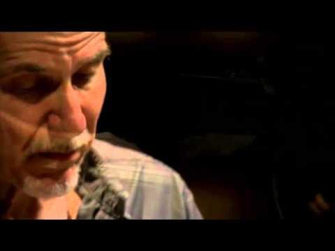 Marc Copland Piano Solo - All Blues