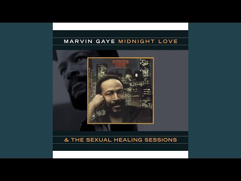 Sexual Healing (Original Vocal Version)