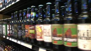 Dennis Brothers Liquors