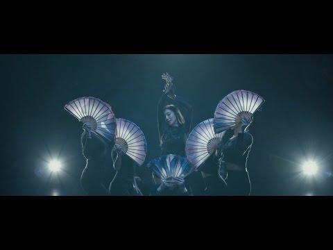 Don't Speak ft. Tiffany & King Chain  - Far Est Movement