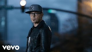 tobyMac - Speak Life - YouTube