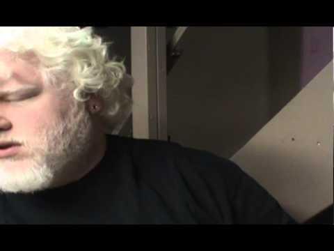 Brother Brau Ol' Rumpy Pumpy Pumpkin Spiced Porter : Albino Rhino Home Brew Review