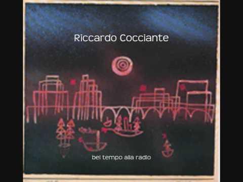 Tekst piosenki Riccardo Cocciante - Bel Tempo Alla Radio po polsku