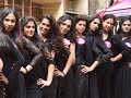 click here to download video Watch: Kerala all set to hold its first ever transgender beauty pageant
