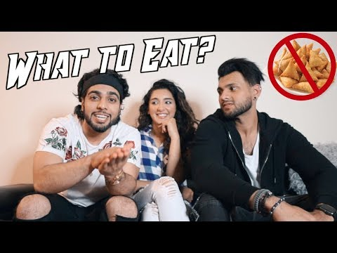 HOW TO LOSE WEIGHT DURING RAMADAN! (Burn Fat)