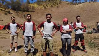 Video Ranu Kumbolo baby shark MP3, 3GP, MP4, WEBM, AVI, FLV Desember 2017