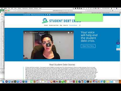 How I paid my student loan off? Bye bye Navient