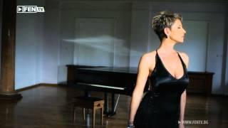 Джина Стоева - Писано ни е