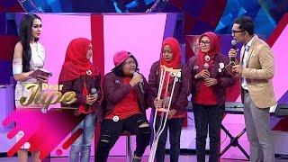 Video Baik Banget! Julia Perez Sangat Care Sama Fansnya  - Dear Jupe (20/5) MP3, 3GP, MP4, WEBM, AVI, FLV Mei 2017