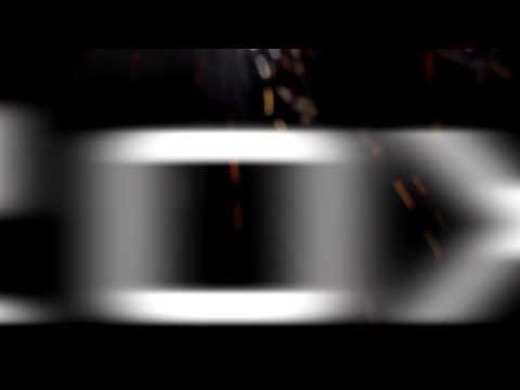 Brazzers Klanı tanıtım (видео)