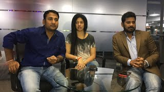 Super Exclusive: Hasin Jahan Live, Says Shami Will be Punished | Sports Tak