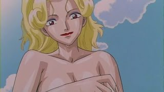 One Piece - The Best of Honey Queen