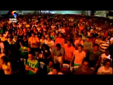 Ensaio Geral Tetelestai - Diante do Trono 17 Completo - 15 Congresso de Adoracao DT