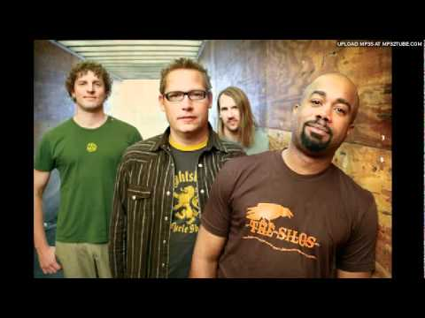 Hannah Jane (1994) (Song) by Hootie & the Blowfish