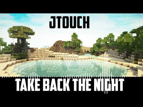 Take Back The Night - Remix