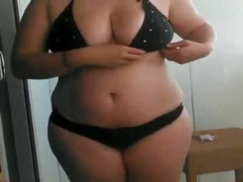 Video sexy busty telugu aunty radha(myself) download in MP3, 3GP, MP4, WEBM, AVI, FLV January 2017