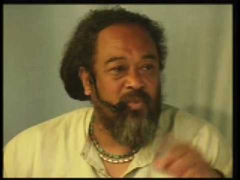 Mooji Video: How to Recognize Pure Arrogance Within