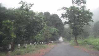 Keonjhar India  city photo : Khandadhara Waterfall, Keonjhar Part 1