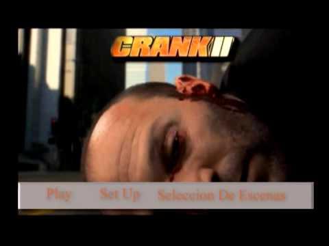 CRANK.HIGH.VOLTAGE.2009.DVD-R.CUSTOM.NTSC.RJAYERBE MENU PRINCIPAL 2