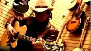 Tom Astor - Ich Geh' Gern Vergessene Strassen (Offizielles Video)