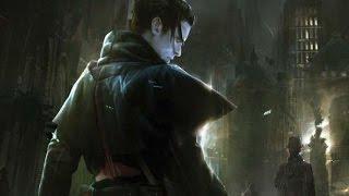 Dimostrazione di 15 minuti di gameplay
