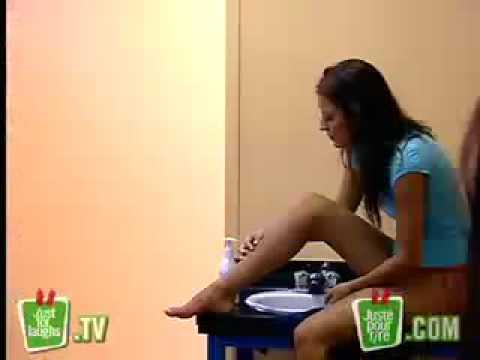 russkaya-skritaya-kamera-onlayn-smotret