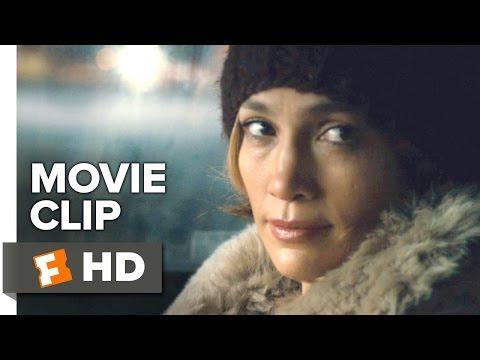 Lila & Eve (Clip 'All You')