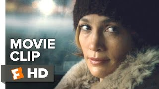 Nonton Lila   Eve Movie Clip   All You  2015    Viola Davis  Jennifer Lopez Drama Hd Film Subtitle Indonesia Streaming Movie Download