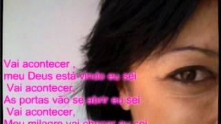Carol Musicas Davi Sacer